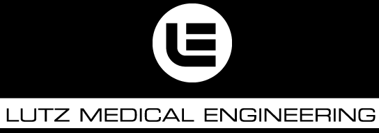 tl_files/aleasol/inhalt/firma/Lutz Medical Engineering.PNG